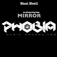 Mirror (Christian Craken Remix)