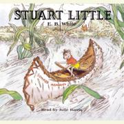Stuart Little (Unabridged)