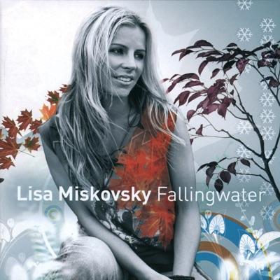 Fallingwater - Lisa Miskovsky