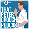 That Peter Crouch Podcast