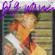 JUNG ILHOON - Big Wave - EP