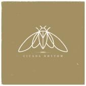 Cicada Rhythm - Werewolf