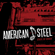 State of Grace - American Steel