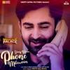 Phone Milawaan Single