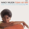 Nancy Wilson - Reach Out For Me artwork