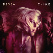 Dessa - 5 Out Of 6