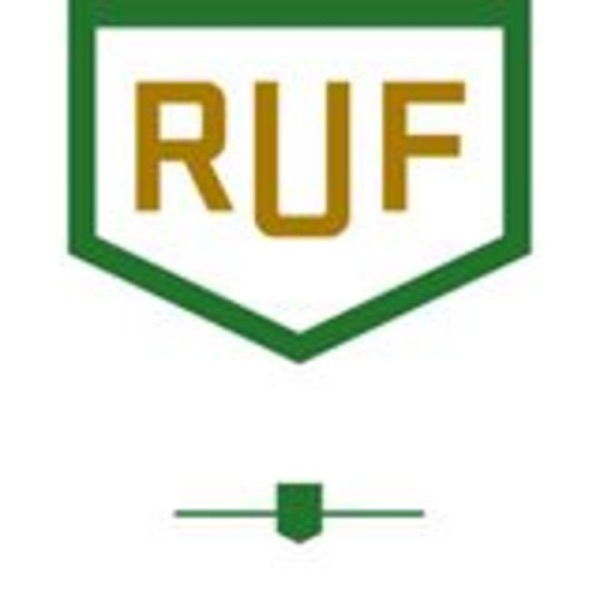 RUF At Colorado State
