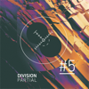 Partial#5 - EP - Various Artists
