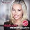 Mit dir vielleicht (Schlager Tanz Mix) - Single