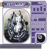 Antiloop - Nowhere to Hide (Radio Edit) bild
