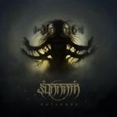 Sunnata - Gordian Knot