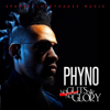 Phyno - Good Die Young artwork
