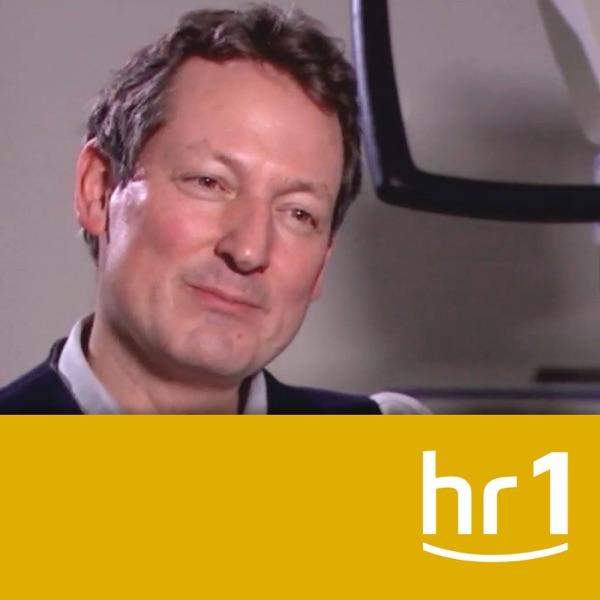 hr1 Praxis Dr. Eckart von Hirschhausen