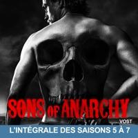 Télécharger Sons of Anarchy,  L'Integrale Des Saisons 5 A 7 (VOST) Episode 38