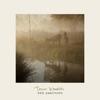 Trevor Kowalski - The Garden's Light