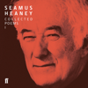 Seamus Heaney - Seamus Heaney I Collected Poems (published 1966-1975): Death of a Naturalist; Door into the Dark; Wintering Out; North (Unabridged) artwork