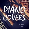 Piano Covers Club from I�m In Records - Happier  feat. Background Music & Sounds From I�m In Records