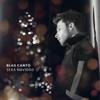 Blas Cantó - Será Navidad portada