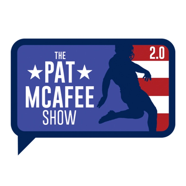 PMS 197 - A Super Bowl Champ, A Green Beret, And Bangerz