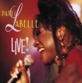 Patti LaBelle - All Right Now