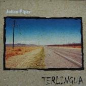 JULIAN PIPER - Bryher Sunrise