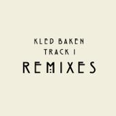 Track I (Collective Machine Remix)