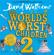 David Walliams - The World's Worst Children 2