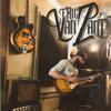 Eric Van Zant - Eric Van Zant - EP  artwork