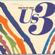 Us3 Cantaloop (Flip Fantasia) - Us3
