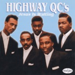 The Highway Q.C.'s - The Way Up the Hill