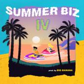Summer Biz