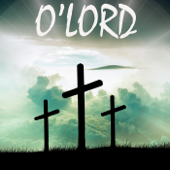 [Download] O'Lord (Originally Performed by Lauren Daigle) [Instrumental] MP3