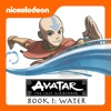 Avatar: The Last Airbender, Book 1: Water wiki, synopsis