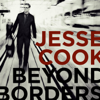 Beyond Borders - Jesse Cook