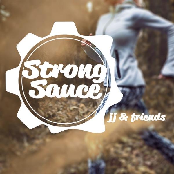 Endurance Speed Building - 26min House – Strong Sauce