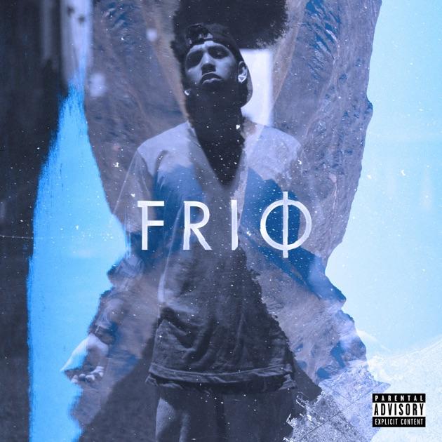 Frío - Single by Micro Tdh on Apple Music