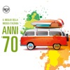 Il meglio della musica italiana anni '70