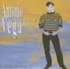 Oceano de Sol - Antonio Vega