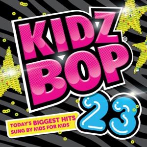 KIDZ BOP Kids - Gangnam Style