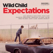 Wild Child - Alex