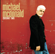 You Are Everything - Michael McDonald