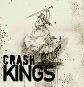Crash Kings - Mountain Man