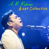 A.R. Rahman Best Collection