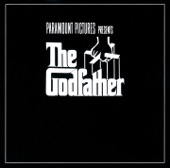 "Nino Rota - Love Theme from ""The Godfather"""