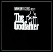 Main Title (The Godfather Waltz)