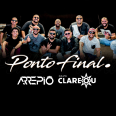 [Download] Ponto Final. (feat. Grupo Clareou) MP3
