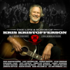 The Life & Songs of Kris Kristofferson (Live) - Various Artists