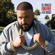 For Free (feat. Drake) - DJ Khaled