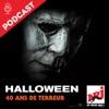 Halloween - 40 ans de terreur