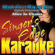 Black Gives Way To Blue (Originally Performed By Alice In Chains) [Instrumental] - Singer's Edge Karaoke